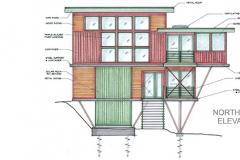 Building Plan