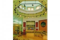 Interior Daylighting
