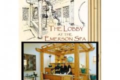 Plan & Lobby