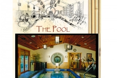 Plan and Pool